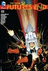 The New 52 - Futures End #19