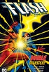 The Flash by Mark Waid Book Six (The Flash (1987-2009)) (English Edition)