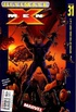 Ultimate X-Men #031