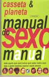 Casseta & Planeta Manual do Sexo Manual