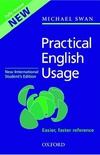 Practical English Usage, Third Edition: New International Student