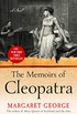 The Memoirs of Cleopatra: A Novel (English Edition)