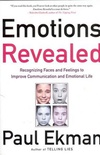 Emotions Revealed