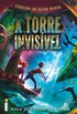 A Torre Invis�vel