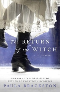 The Return of the Witch