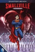 Smallville Nº 7 - Guardian - Parte 7