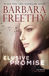 Elusive Promise (Off The Grid: FBI Series Book 4) (English Edition)
