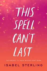 This Spell Can
