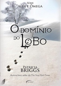 O Domínio do Lobo
