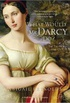 What Would Mr. Darcy Do?
