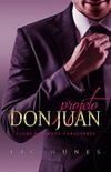 Projeto Don Juan: Clube dos maus-caracteres