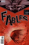 Fables #09