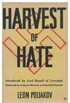 Harvest of Hate