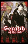 Seraph of the End #20