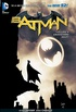 Batman, Vol. 6 (New 52)