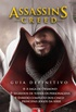 Assassin's Creed - Guia Definitivo