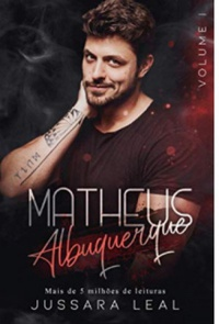 Matheus Albuquerque