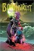 Birthright Volume 7: Blood Brothers