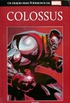 Marvel Heroes: Colossus #56