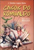 Casos do Romualdo