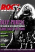 Rock Brigade 264:	Deep Purple