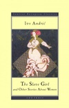The Slave Girl and Other Stories About Women