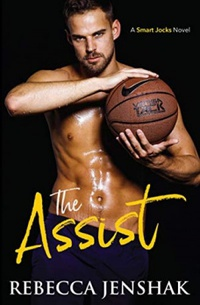 The Assist
