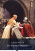 Delphi Complete Works of Sir Thomas Malory (Illustrated) (Series Five Book 1) (English Edition)