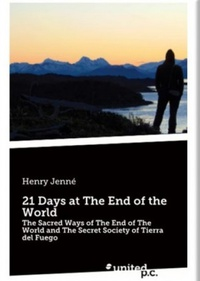 21 Days At The End of The World