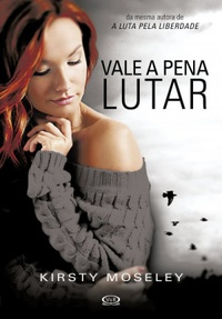 Vale a Pena Lutar