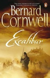 Warlord Chronicles: 3 - Excalibur