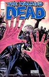 The Walking Dead, #51