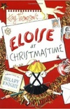 Eloise at Christmastime