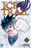 Fairy Tail - Ice Trail #02
