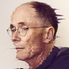 Foto -William Gibson