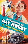 As histórias de Pat Hobby