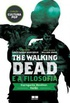 The Walking Dead e a Filosofia
