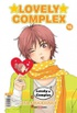 Lovely Complex #16