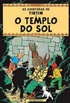 As Aventuras de Tintim: O Templo do Sol