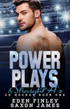 Power Plays & Straight A