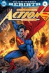 Action Comics #985 - DC Universe Rebirth