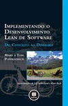 Implementando o Desenvolvimento Lean de Software