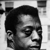 Foto -James Baldwin