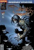 The Darkness & Witchblade #16
