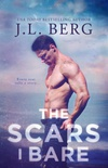 The Scars I Bare