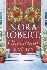 Christmas with You: Gabriel