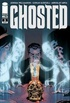 GHOSTED #03