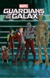 Guardians Of The Galaxy #02