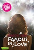 Famous in Love 1: Famous in Love (German Edition)
