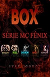 Box Mc Fênix